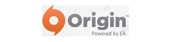 EA: Origin is doing very well