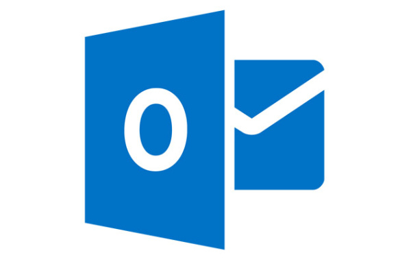 Haluatko käyttää Gmailia Outlookissa? Pian se on mahdollista