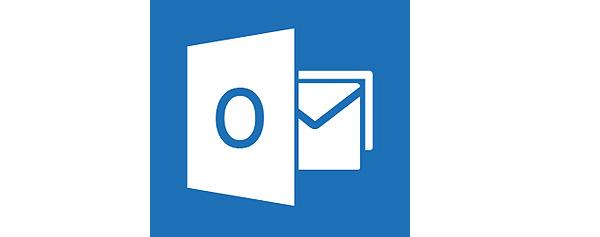 Microsoft korvaa Hotmailin Outlook.comilla