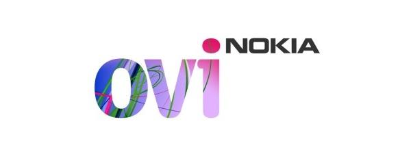 Nokian mullistava julkistus: ilmainen navigointi