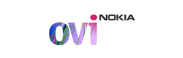 Nokialta Ovi Movies syyskuussa?