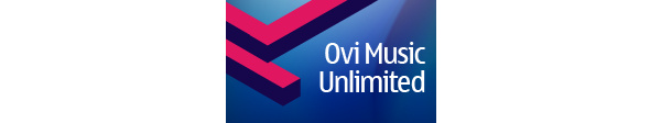 Nokian Comes with Musicista tulee Ovi Music Unlimited