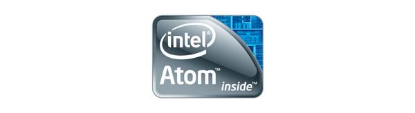 Intelin uusissa Atomeissa ei sittenkään DirectX 10.1 -tukea