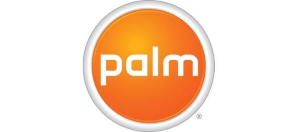 Palmilta tulossa uudella mullistavalla alustalla varustettu halpamalli?