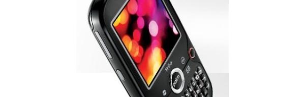 Nokian huhutaan jälleen ostavan Palmin