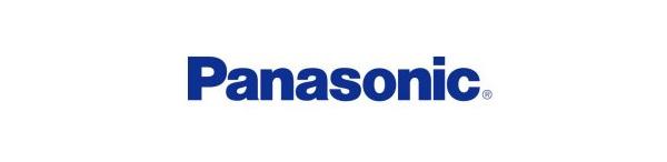 Panasonic tulee Euroopan puhelinmarkkinoille OLED-näyttöisellä mallilla