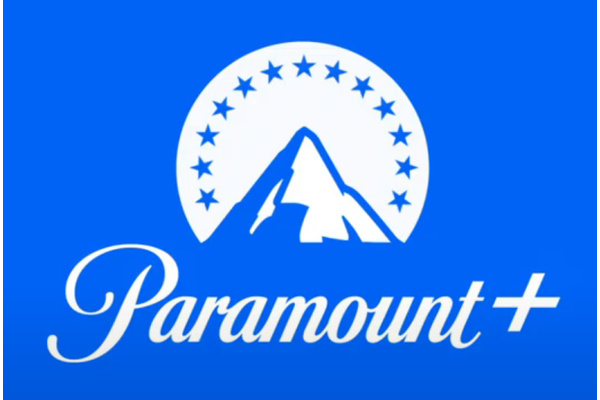 Paramount+ -suoratoistopalvelun sovellus julkaistiin - katselu onnistuu nyt kaikilla laitteilla