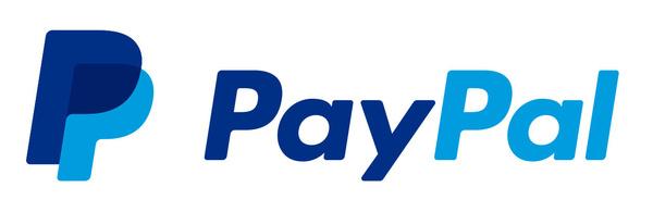PayPal muutti kavereille maksamisen ilmaiseksi