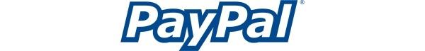 PayPal testaa ostosten maksua puhelimella ja NFC:llä Ruotsissa