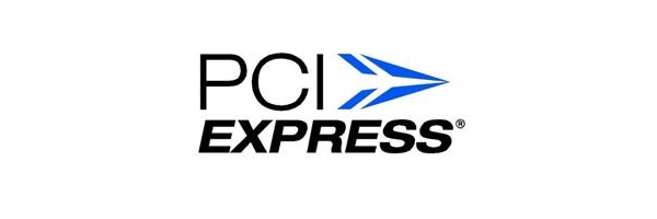 PCI Express 4.0 tuplaa taas kaistanleveyden