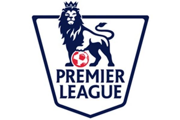 Premier League: Stop posting goal videos online