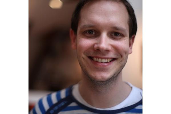 The Pirate Bay founder Peter Sunde arrested in Sweden