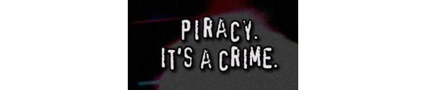 Yhdysvaltain viihdeteollisuus ja teleoperaattorit taistelevat yksissä tuumin piratismia vastaan