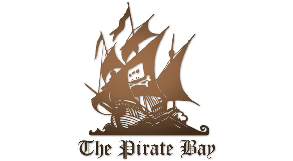 Government proposals would block piracy sites, but wouldn't punish infringers