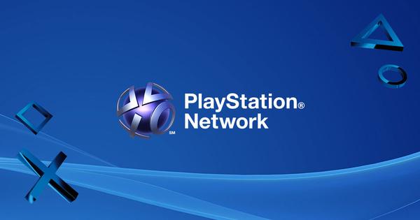 Sony kymmenkertaisti PS Plussan pilvitallennustilan