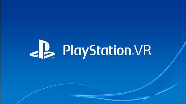 Onko PlayStation VR floppi? Myyty vain yli 4 miljoonaa kappaletta