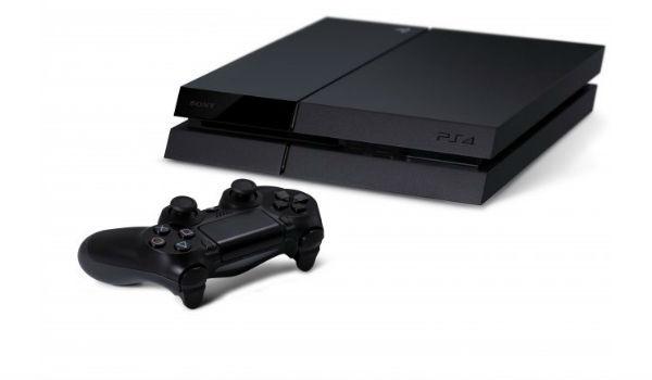 PlayStation 4:n uusin firmware-päivitys aiheuttanut kirjautumisongelmia?
