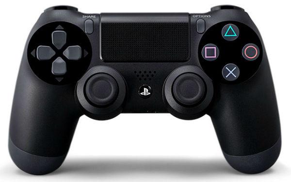 Sony er klar til at vise 40 kommende titler under E3