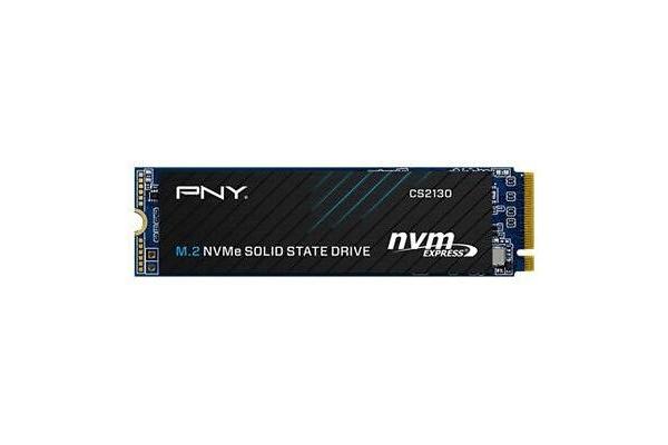 Opas: M.2, SATA ja NVMe selitettynä SSD -levyistä puhuttaessa