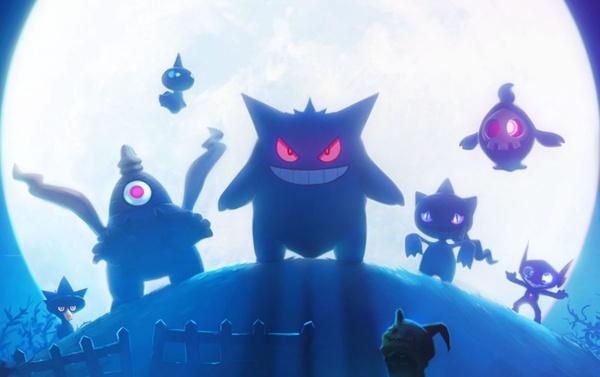 Vihdoinkin! Pokemon Go -pelaajat voivat saada nyt Tauroksen, Farfetch'd:n, jne kävelemällä