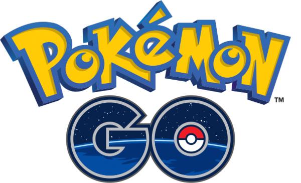 Pokémon Go päivittyi – peliin lisättiin kokonaan uusi ominaisuus