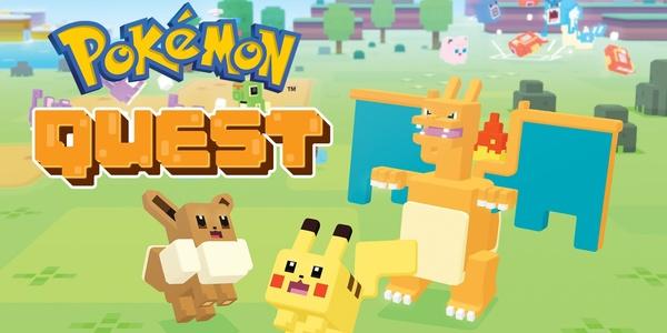 Pokemon Go -hittipeli sai jatkoa -- Uutta peliä ladattu yli 7,5 miljoonaa kertaa