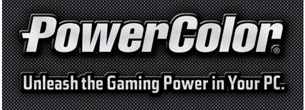 Powercolor: Radeon HD 6900 on 30-50% nopeampi kuin HD 6800