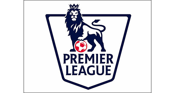 Premier League targets live streaming site