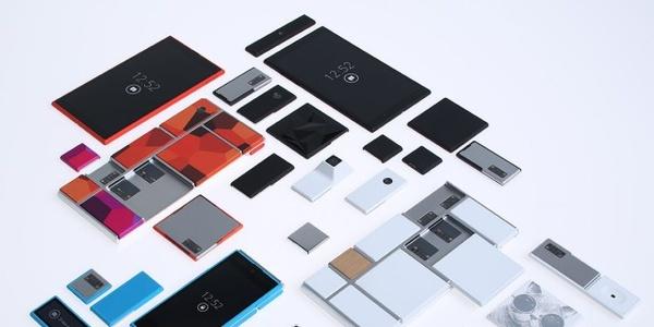 Googlen palapelipuhelin jäi pannukakuksi – Kehitys lopetettiin