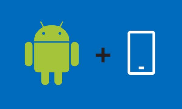 Windows 10:n avainominaisuuden tulevaisuus vaakalaudalla: Tukea Android-sovelluksille ei ehkä tulekaan
