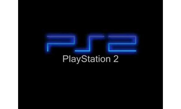 Sony Japan stops repairing PS2 consoles