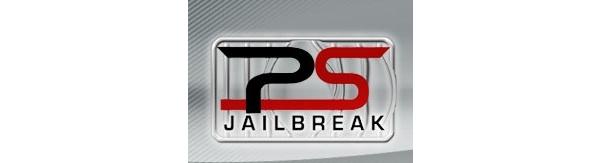 PlayStation 3 jailbreak onnistuu N900:lla ja Palm Prellä