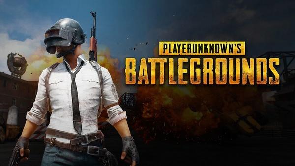 PUBG:n saa Xbox Onelle nyt ilmaiseksi!