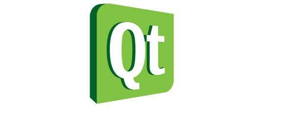 Kehittäjä: Nokia etsii Qt:lle ostajaa