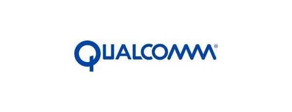 Qualcomm lupaa tuleviin Snapdragoneihin pelikonsolin tehoja