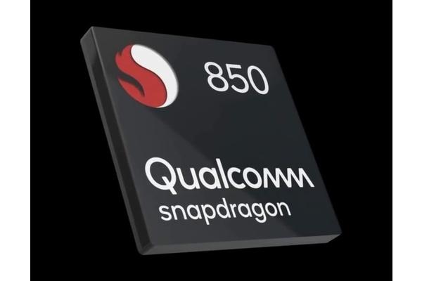 Joko ARM-pohjainen Windows alkaa kiinnostaa? Qualcommilta uusi Snapdragon 850