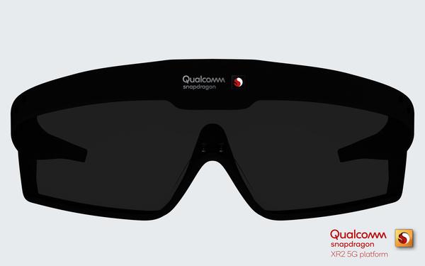 Pokemon Go -kehittäjä hyppäsi mukaan AR-lasien kehitykseen