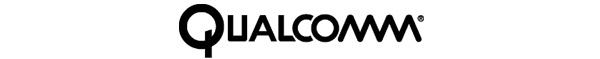 Ericsson ja Qualcomm toivat 4G-puhelut askeleen lähemmäs