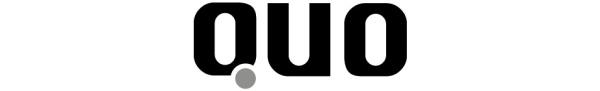 Quo Computer julkaisi Hackintoshin nestejäähdytyksellä