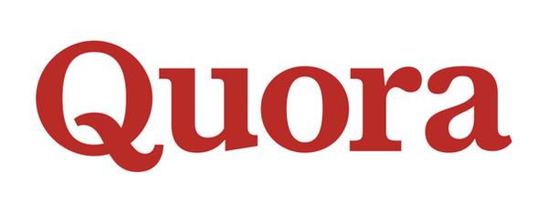 Kysy/vastaa-sivusto Quora hakkeroitiin: 100 miljoonan käyttäjän tiedot vaarassa