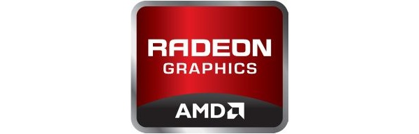 HIS Radeon HD 6950 ja PowerColor Radeon HD 6970 kuvissa