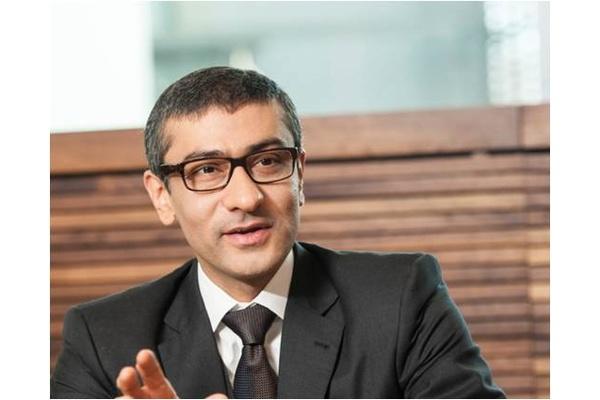 HS: Nokian uusi toimitusjohtaja on käytännössä jo päätetty