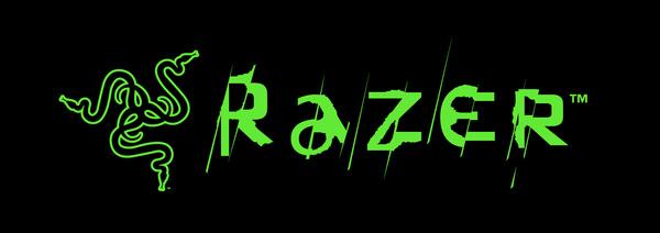 Razerilta MMO-peleihin suunniteltu näppäimistö
