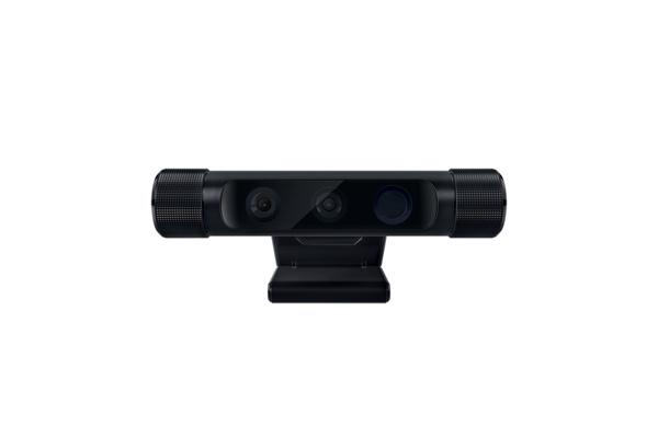 Pelistriimaajille oma kamera Razeriltä