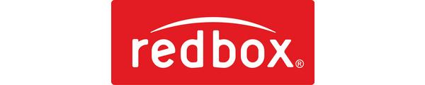 Redbox offering free video game rentals next week