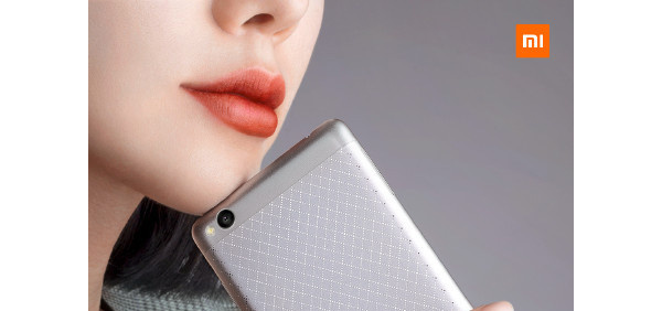 Xiaomin vahvisti uuden Redmi Pron julkaisun
