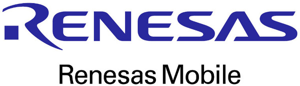 Renesas Mobile lakkauttaa Suomen toimipisteet, 800 työttömäksi
