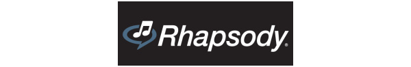 Realin Rhapsody iPhonelle, kohta myös Androidille