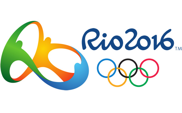 Japan to get some 8K broadcasts of the Olympics