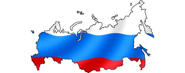 Yllättävä tulokas tablet-markkinoille: Venäjän RuPad